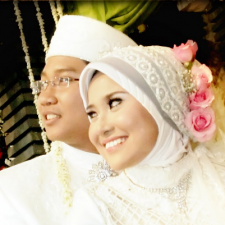 Muslim Wazifa for Marriage