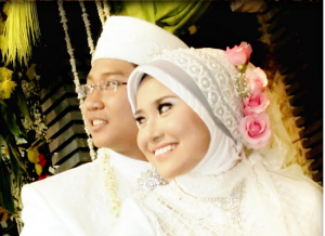 Islamic Wazifa for Husband