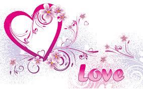 Jalali Wazifa for Love
