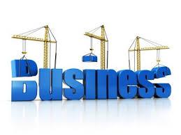 Islamic Wazifa for Business