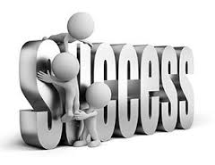 Wazifa for Business Success